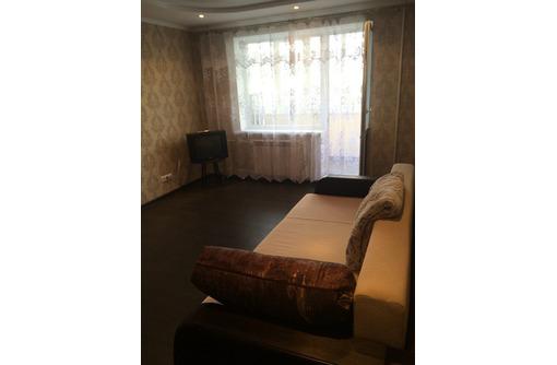1-комнатная, Колобова-18/11, Лётчики. - Аренда квартир в Севастополе