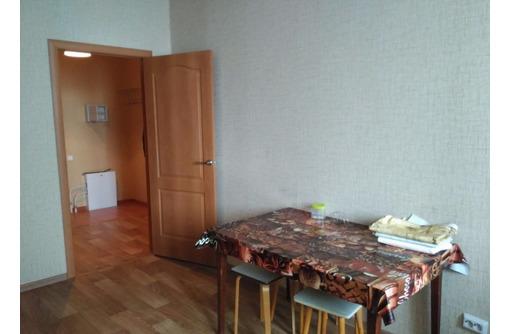 1-комнатная, Советская-5, Центр. - Аренда квартир в Севастополе