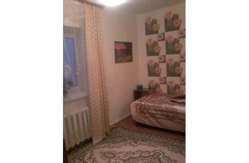Продажа  дома недалеко от центра - Дома в Севастополе