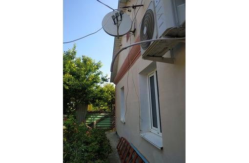 Продается домик - Дома в Черноморском