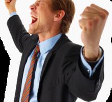 Курсы  - Бухгалтерский и налоговый учет + 1С Бухгалтерия 8.3 - Семинары, тренинги в Крыму