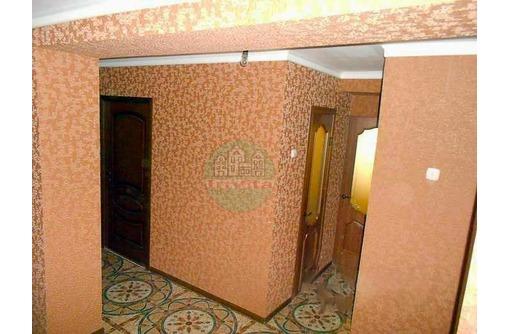Продажа 3-к квартиры 70.1м² 2/4 этаж - Квартиры в Севастополе