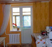 Продаю 3-к квартиру 70.1м² 2/4 этаж - Квартиры в Севастополе