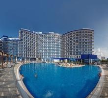 Продам 1-к квартиру 46м² 2/10 этаж - Квартиры в Севастополе