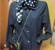 Куртка осенне-весенняя, размер 50 - Женская одежда в Симферополе