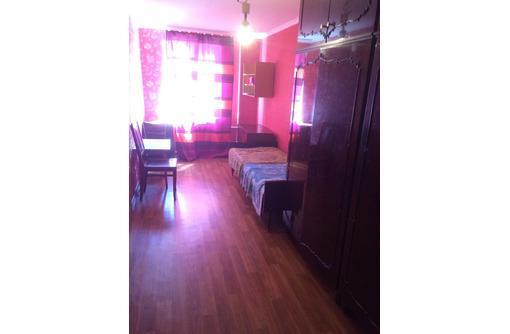 2-комнатная, Гоголя-26, Ленинский район. - Аренда квартир в Севастополе