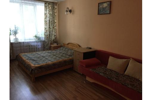 1-комнатная, Толстого-6, Ленинский район. - Аренда квартир в Севастополе