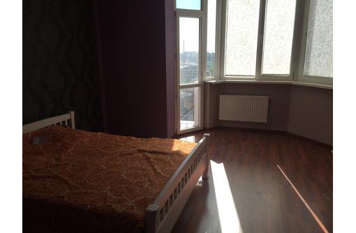 1-комнатная, Шевченко-16, 5-микрорайон. - Аренда квартир в Севастополе