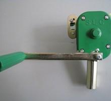 Ручной намотчик SLC-120 - Саженцы, растения в Симферополе