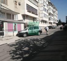 Сдается, торговое помещение, 85м² - Сдам в Севастополе