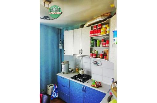 Продам 2-к квартиру 56м² 4/5 этаж - Квартиры в Севастополе