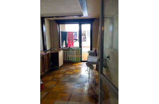 Продажа 3-к квартиры 73.2м² 4/4 этаж - Квартиры в Севастополе