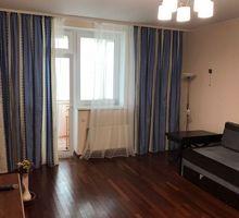 Продажа 1-к квартиры 43.9м² 1/5 этаж - Квартиры в Севастополе