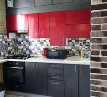 Продаю 2-к квартиру 41м² 4/5 этаж - Квартиры в Севастополе