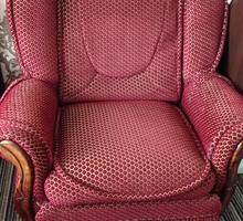 Кресла классика - Мягкая мебель в Феодосии
