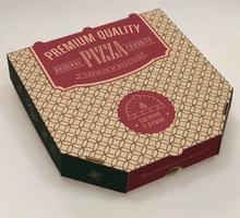 Коробки для пиццы - Посуда в Феодосии