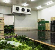 """Холодильное Оборудование """"BITZER"""" для Овощехранилищ. Установка Гарантия - Продажа в Джанкое"""