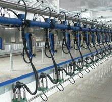 Ремонт импортного доильного оборудования - Сельхоз услуги в Евпатории