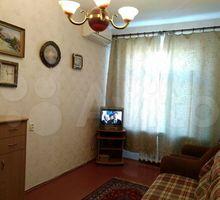 Продается 2-х комнатная квартира в центре Севастополя, ул. Ленина - Квартиры в Севастополе
