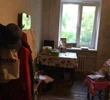 Продам комнату - Комнаты в Севастополе