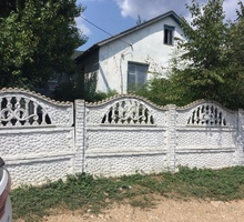 Продам дом с земельным участком, с.Широкое - Дома в Севастополе