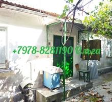 Продам дом в стром городе  Бахчисарае - Дома в Бахчисарае
