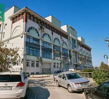 Продается, торговое помещение, 56.7м² - Продам в Севастополе