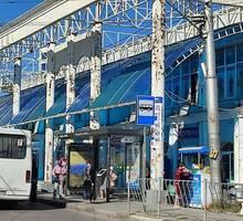 Сдаю, торговое помещение, 400м² - Сдам в Севастополе
