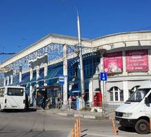 Сдаю, торговое помещение, 200м² - Сдам в Севастополе