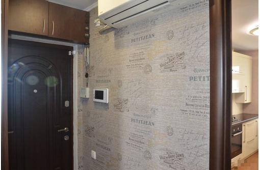 Продам 3-к квартиру 74м² 5/10 этаж - Квартиры в Севастополе