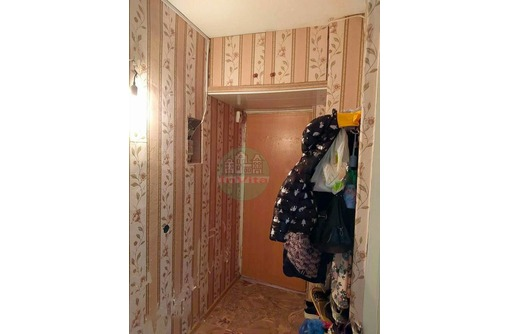 Продаю 1-к квартиру 30.8м² 3/5 этаж - Квартиры в Севастополе