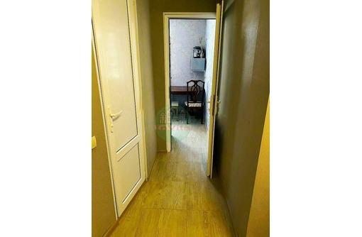 Продажа 3-к квартиры 59м² 5/5 этаж - Квартиры в Севастополе