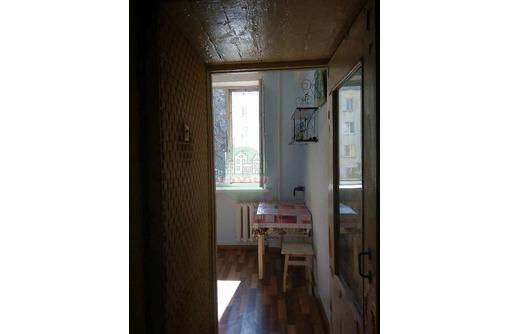 Продажа 2-к квартиры 46.6м² 3/5 этаж - Квартиры в Севастополе