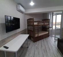 Продам 1-к квартиру 25.1м² 4/4 этаж - Квартиры в Севастополе