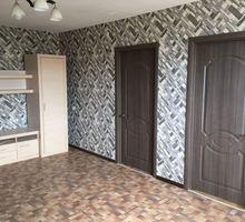 Продам 4-к квартиру 66м² 4/5 этаж - Квартиры в Севастополе