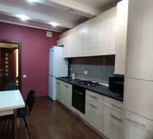 Продам 2-к квартиру 66м² 7/10 этаж - Квартиры в Севастополе