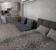 Продается 1-к квартира 25.1м² 4/4 этаж - Квартиры в Севастополе