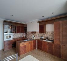 Продаю 3-к квартиру 107.4м² 8/10 этаж - Квартиры в Севастополе