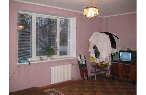2-комнатная, Флагманская-5, Остряки. - Аренда квартир в Севастополе