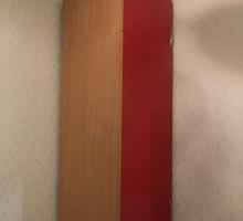 Мебель для детей - Мебель для спальни в Симферополе
