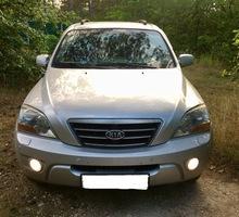 Свой автомобиль - Легковые автомобили в Крыму