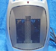 Очиститель воздуха Озонатор  АЗОНИК - Климатическая техника в Ялте