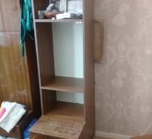 Продам полку для гаража - Мебель для прихожей в Симферополе