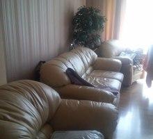 2-комнатная, Фадеева-1, Лётчики. - Аренда квартир в Севастополе