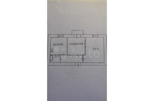 Продается 2-х комнатная квартира в центре Севастополя, ул. Большая Морская - Квартиры в Севастополе