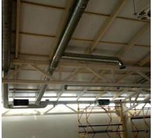 Системы вентиляции в Гурзуфе – всегда высокий результат, доступные цены! - Кондиционеры, вентиляция в Крыму