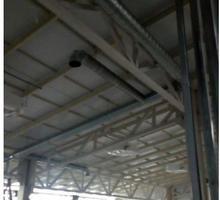 Вентиляция в Ялте – полный комплекс услуг по приемлемым ценам! - Кондиционеры, вентиляция в Крыму