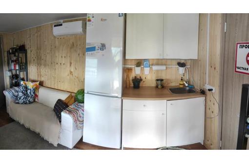 Продам дом  на участке 118 соток - Дома в Севастополе