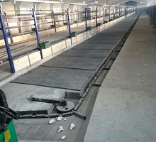 Навозоудаление - Садовый инструмент, оборудование в Черноморском
