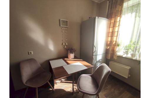 Сдается 1кк на ул. Николая Музыки - Аренда квартир в Севастополе